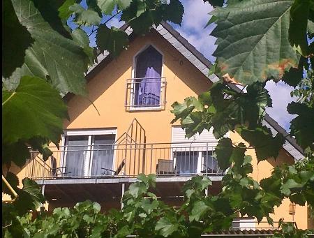 nimble_asset_Haus_450